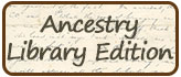 AncestryLibraryEditionWidget