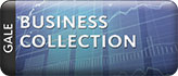BusinessCollection-TableWidget