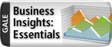 BusinessInsights-TableWidget