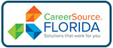CareerSourceFlorida164x70