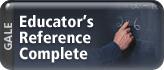 EducatorsReference