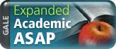 ExpandedAcademic