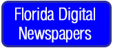 FloridaDigNewspaperWidget