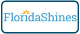FloridaShinesWidget