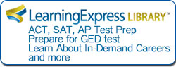 Practice Tests Always Available