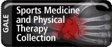 PhyTherapyIcon
