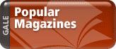 PopularMagazines