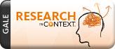 ResearchinContext-TableWidget164