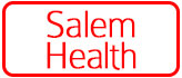 SalemHealth