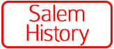 SalemHistory