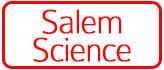 SalemScience