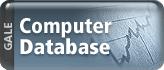 computerdatabase