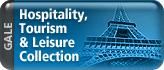hospitalityicon