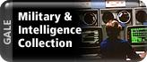 militaryandintelligence
