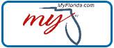 myfloridalogo