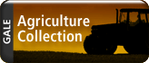 ppagriculturalcollection-web