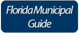 Florida Municipal Guide