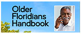 Older Floridian Handbook