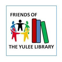 Friends of Yulee Library