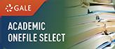 OneFile Select-Academic