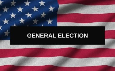 Callahan Branch closed for General Election
