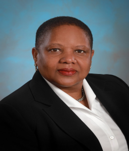 Ms. Vella Mbenna Virtual Event March 11